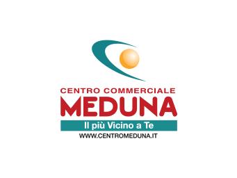 Corner al Centro Commerciale Meduna