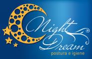 Night Dream Postura e Igiene